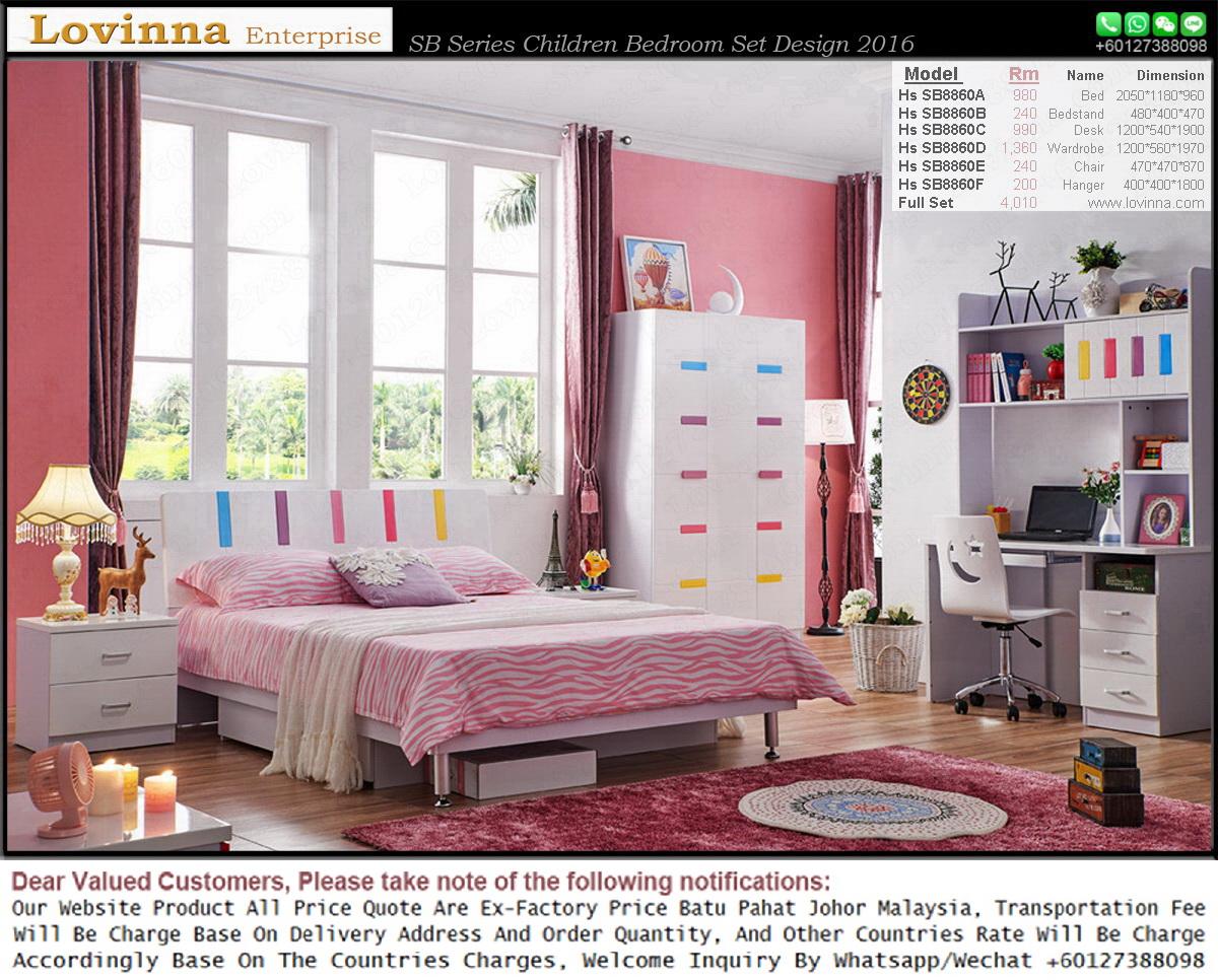Kidu0027s Bedroom ...