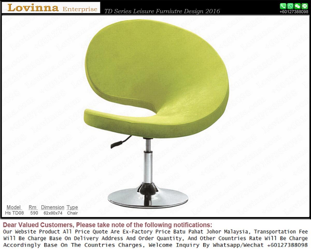 Lovinna Leisure Chair ...