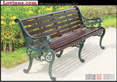 patio outdoor furniture