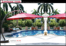 patio furniture online
