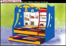 children's wardrobe furniture, childrens beds for small rooms