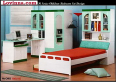 kids furniture warehouse, cheap bedroom furniture