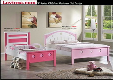 white twin bedroom set, youth bedroom sets with desk