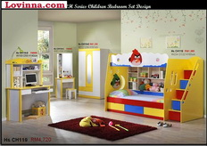boys bedroom accessories, where to buy kids furniture