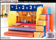 boys double bed, contemporary bedroom sets