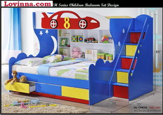 twin bedroom sets, childrens bedroom packages