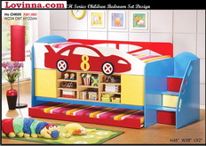 beds for children's rooms, childrens bedroom furniture packages