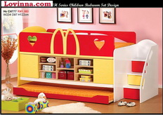boys bedroom storage, youth full size bedroom sets