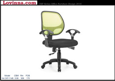 cost of office chairs