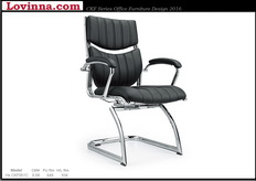 comfortable modern office chair