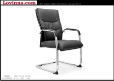 contemporary office chairs modern