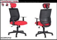 chairs for office use