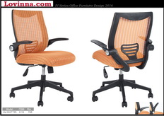 pc office chairs