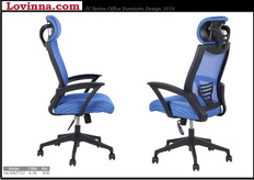 where to buy desk chairs