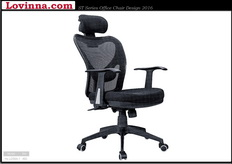 discount desk chairs