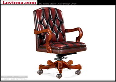 antique leather chairs for sale