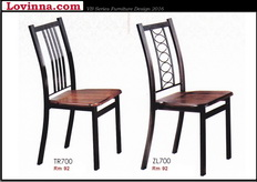 3V Furniture