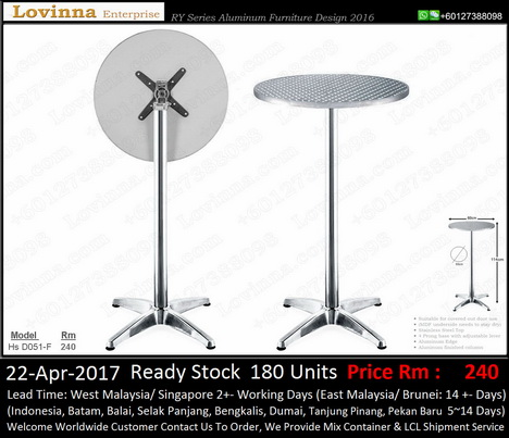 Cocktail Table Online